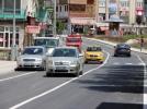 Trafik Bolu Belediyesi�ne emanet